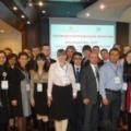 International Forum «Youth of the CIS — the future of public diplomacy»